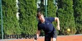 kortowo-mixt-cup-masters-turniej-par-mieszanych 2013-09-29 8444
