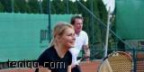 kortowo-mixt-cup-masters-turniej-par-mieszanych 2013-09-29 8447
