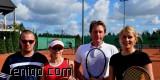 kortowo-mixt-cup-masters-turniej-par-mieszanych 2013-09-29 8453