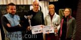 kortowo-mixt-cup-masters-turniej-par-mieszanych 2013-09-29 8467