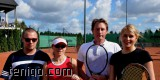 kortowo-mixt-cup-masters-turniej-par-mieszanych 2013-09-29 8449