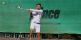 kortowo-mixt-cup-masters-turniej-par-mieszanych 2013-09-29 8443