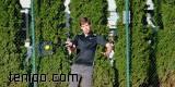 kortowo-mixt-cup-masters-turniej-par-mieszanych 2013-09-29 8458