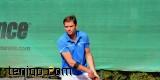 kortowo-mixt-cup-masters-turniej-par-mieszanych 2013-09-29 8454