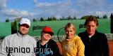 kortowo-mixt-cup-masters-turniej-par-mieszanych 2013-09-29 8462