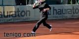 kortowo-mixt-cup-masters-turniej-par-mieszanych 2013-09-29 8459