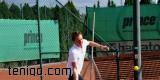 kortowo-mixt-cup-masters-turniej-par-mieszanych 2013-09-29 8445