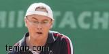 ogolnopolski-final-xviii-tenisowych-mistrzostw-polski-w-rodzinnych-deblach-i-mikstach-2013 2013-09-02 8148