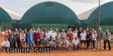 ogolnopolski-final-xviii-tenisowych-mistrzostw-polski-w-rodzinnych-deblach-i-mikstach-2013 2013-09-02 8151