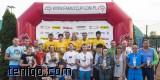ogolnopolski-final-xviii-tenisowych-mistrzostw-polski-w-rodzinnych-deblach-i-mikstach-2013 2013-09-02 8157