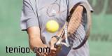 ogolnopolski-final-xviii-tenisowych-mistrzostw-polski-w-rodzinnych-deblach-i-mikstach-2013 2013-09-02 8145