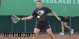 ogolnopolski-final-xviii-tenisowych-mistrzostw-polski-w-rodzinnych-deblach-i-mikstach-2013 2013-09-02 8146
