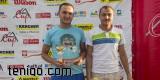 ogolnopolski-final-xviii-tenisowych-mistrzostw-polski-w-rodzinnych-deblach-i-mikstach-2013 2013-09-02 8152