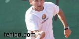 ogolnopolski-final-xviii-tenisowych-mistrzostw-polski-w-rodzinnych-deblach-i-mikstach-2013 2013-09-02 8144