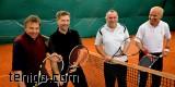 kortowo-gentelmans-cup-2013-2014-iii-edycja-5-turniej 2014-01-12 8786
