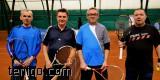 kortowo-gentelmans-cup-2013-2014-iii-edycja-5-turniej 2014-01-12 8791