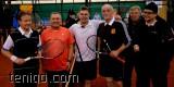 kortowo-gentelmans-cup-2013-2014-iii-edycja-5-turniej 2014-01-12 8793