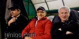 kortowo-gentelmans-cup-2013-2014-iii-edycja-5-turniej 2014-01-12 8802
