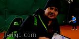 kortowo-gentelmans-cup-2013-2014-iii-edycja-5-turniej 2014-01-12 8800