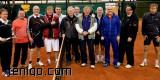 kortowo-gentelmans-cup-2013-2014-iii-edycja-5-turniej 2014-01-12 8795