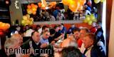 kortowo-gentelmans-cup-2013-2014-iii-edycja-5-turniej 2014-01-12 8801