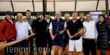kortowo-gentelmans-cup-2013-2014-iii-edycja-5-turniej 2014-01-12 8805
