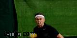 kortowo-mixt-cup-2013-2014-ii-edycja-4-turniej 2014-01-13 8867