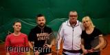 kortowo-mixt-cup-2013-2014-ii-edycja-4-turniej 2014-01-13 8852