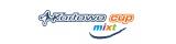 Kortowo mixt Cup 2013/2014 II edycja 4. Turniej logo