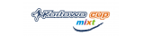 Kortowo mixt Cup 2013/2014 II edycja 5. Turniej