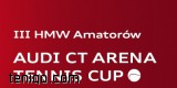 iii-hmw-amatorow-audi-ct-arena-tennis-cup 2014-10-02 9943