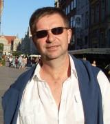 więcej o Krzysztof Kaczmarek
