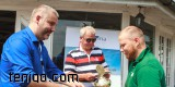 poznan-open-2014 2014-10-19 10001