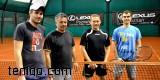 kortowo-cup-debel-iv-edycja-2014-2-turniej 2014-11-16 10043
