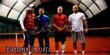 kortowo-cup-debel-iv-edycja-2014-2-turniej 2014-11-16 10050