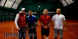 kortowo-cup-debel-iv-edycja-2014-2-turniej 2014-11-16 10051