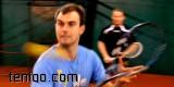 kortowo-cup-debel-iv-edycja-2014-2-turniej 2014-11-16 10047