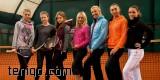 kortowo-ladies-cup-ii-edycja-2014-1-turniej 2014-11-22 10055