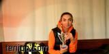 kortowo-ladies-cup-ii-edycja-2014-1-turniej 2014-11-24 10058