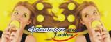 KORTOWO LADIES CUP II EDYCJA 2014 >> 1. Turniej  poster