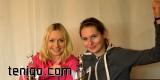 kortowo-ladies-cup-ii-edycja-2014-1-turniej 2014-11-24 10060