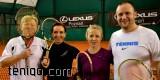 kortowo-mixt-cup-iii-edycja-2014-2-turniej 2014-11-11 10031