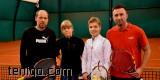 kortowo-mixt-cup-iii-edycja-2014-2-turniej 2014-11-11 10024