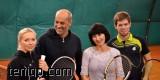 kortowo-mixt-cup-iii-edycja-2014-2-turniej 2014-11-11 10028