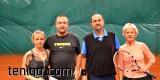 kortowo-mixt-cup-iii-edycja-2014-2-turniej 2014-11-11 10029