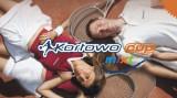 KORTOWO MIXT CUP III EDYCJA 2014 >> 2. Turniej poster