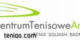 iii-hmw-amatorow-audi-ct-arena-tennis-cup-3-turniej 2014-12-29 10087