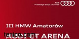 iii-hmw-amatorow-audi-ct-arena-tennis-cup-3-turniej 2014-12-29 10085