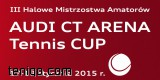 iii-hmw-amatorow-audi-ct-arena-tennis-cup-3-turniej 2014-12-29 10090