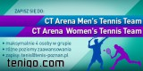 iii-hmw-amatorow-audi-ct-arena-tennis-cup-3-turniej 2014-12-29 10086